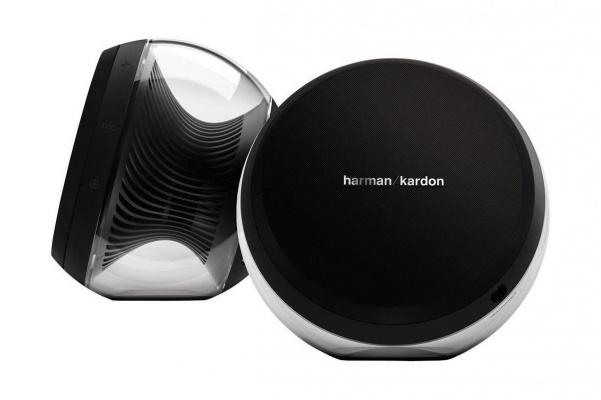 Harman Kardon Nova