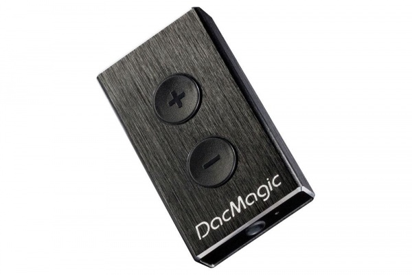 cambridge-audio-dacmagic-xs-usb-dac-press-image-610x400.jpg