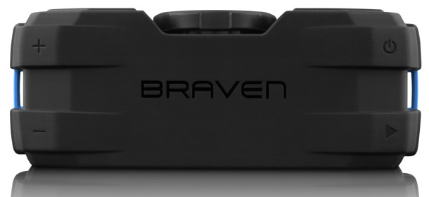 BRAVEN BRV-X top