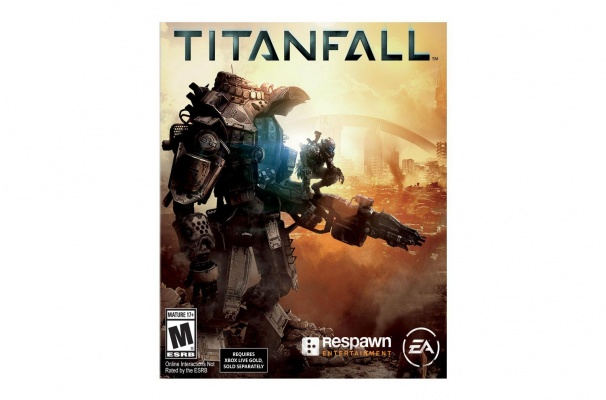 titanfall-cover-art-610x400.jpeg