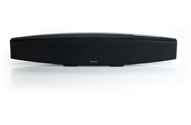 Monitor Audio ASB-2 Sound Bar