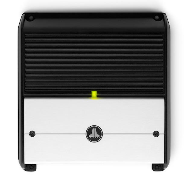 JL Audio XD200-2v2
