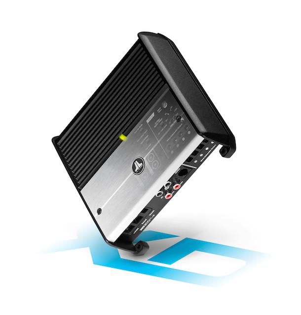 JL Audio XD300-1v2