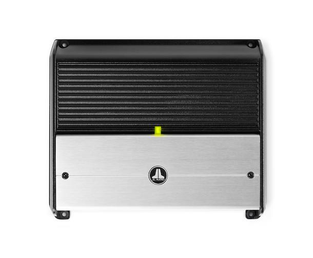 JL Audio XD500-3v2