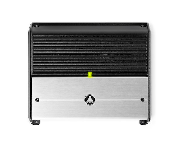 JL Audio XD600-1v2