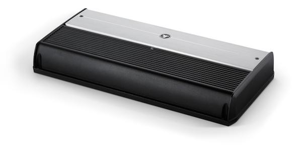 JL Audio XD800-8v2