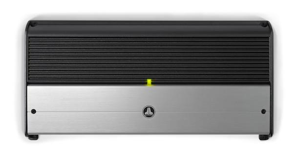 JL Audio XD1000-5v2