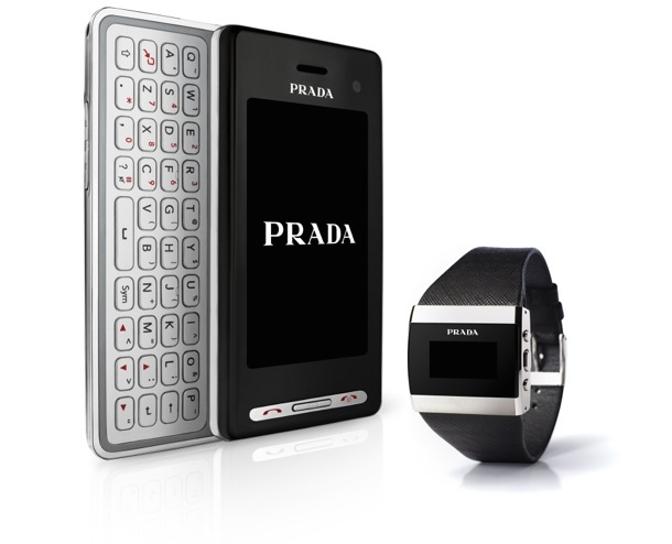 prada-phone-link