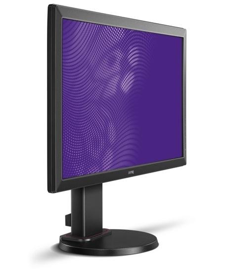 BenQ RL2460HT Gaming Monitor