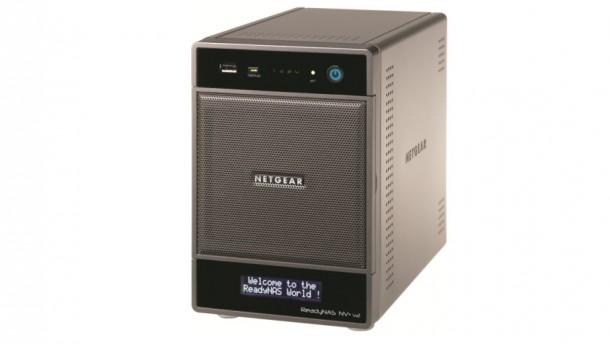 Netgear-ReadyNAS-Duo-V2-610-90.jpg