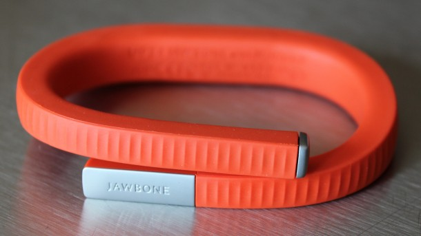 jawbone-up24-review-610-90.jpg