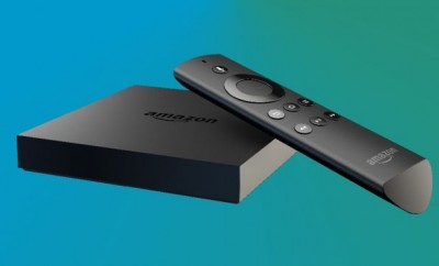 amazonfiretv-main2-660-80.png
