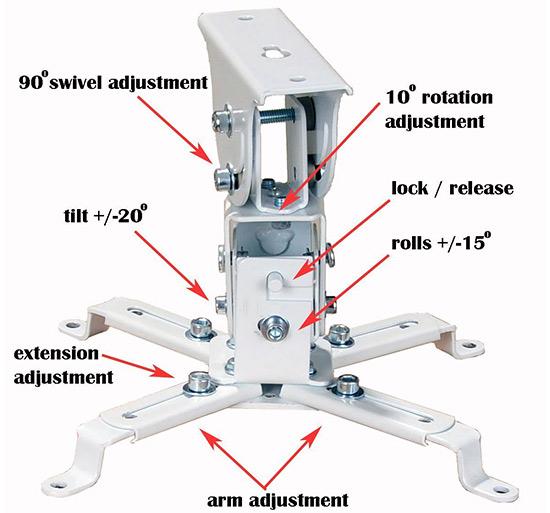 videosecu-projector-mount-1-550.jpg