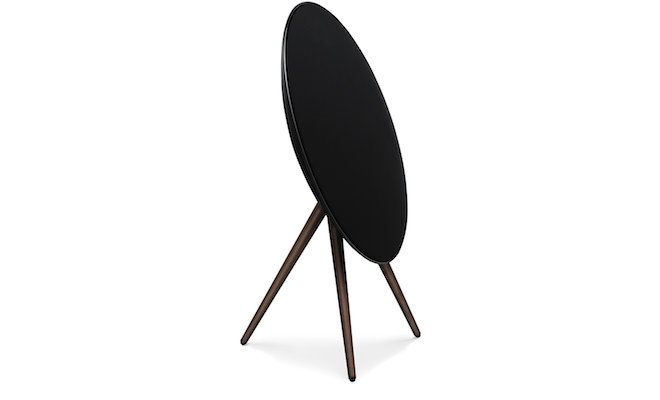 Bang & Olufsen BeoPlay A9 Black Edition