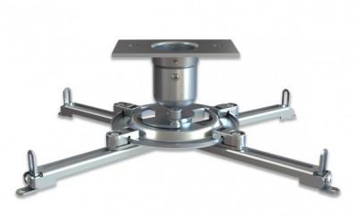 epson-universal-projector-ceiling-mount.jpg
