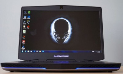 alienware17-hero2-712-80.jpg