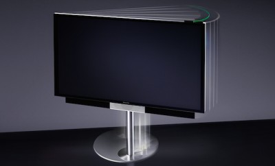 Bang & Olufsen BeoVision AVANT 4K Ultra HD TV