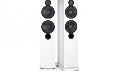 Cambridge Audio Aeromax 6 Loudspeakers