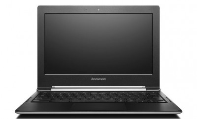 Lenovo N20 Chromebook