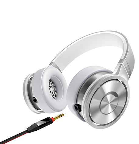 Pioneer SE-MX9 On-ear Headphones