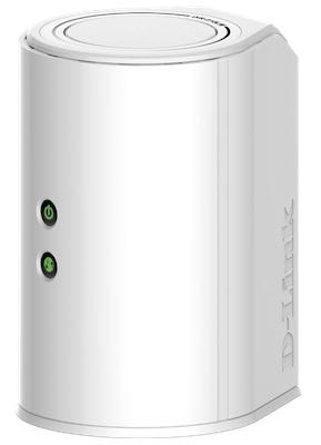 D-Link DIR-818LW Wi-Fi Router