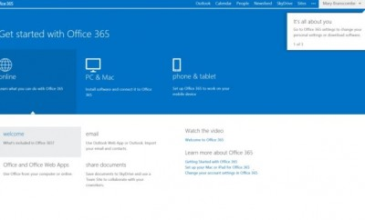 office-365-interface-712-80.jpg
