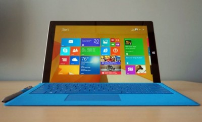 surfacepro3-hero-712-80.jpg
