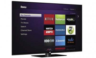 JVC EM55FTR LCD HDTV