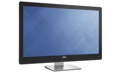 Dell UltraSharp UZ2715h Monitor