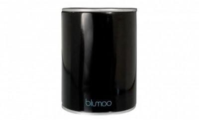 Blumoo