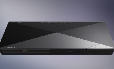 Sony1-712-80.jpg