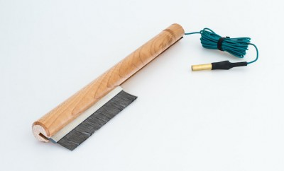 Mapleshade Draining Brush