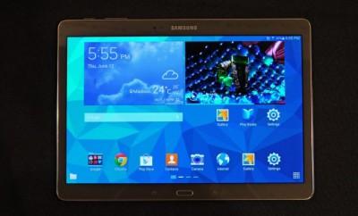 Samsung_Galaxy_Tab_S_-8-712-80.jpg