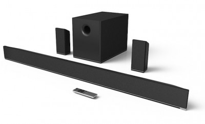VIZIO S5451w Sound Bar
