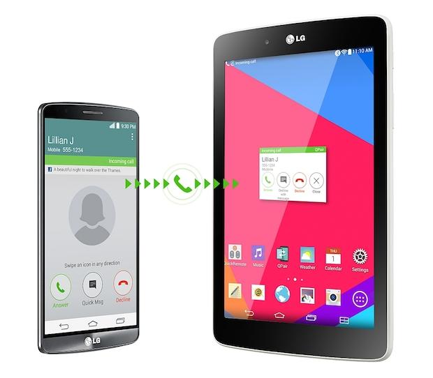 LG_G_Pad_QPair_2.0