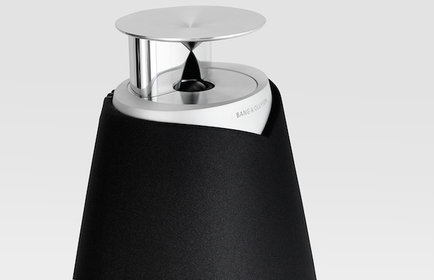 Bang & Olufsen BeoLab 20 tweeter
