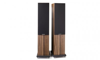 Cambridge Audio Aero 6 Loudspeakers