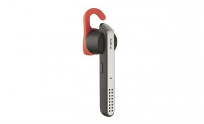 Jabra Stealth Bluetooth Headset