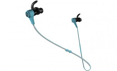 JBL Synchros Reflect BT in-ear headphones