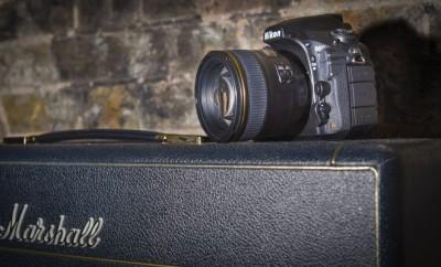 NikonD810_Hero1-712-80.jpg