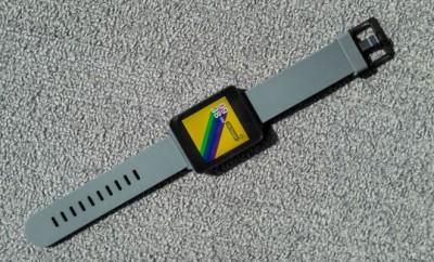 g-watch-7-712-80.jpg